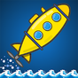 Submarine Jump! 1.8.3