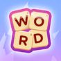 Wordzee! 1.59