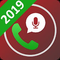 Icône apk Automatic Call Recorder