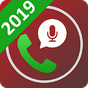 Automatic Call Recorder 1.2.9