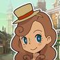 Layton's  Mystery Journey 1.0.5