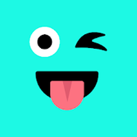 Wink - find & make new snapchat friends icon
