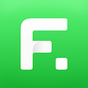 FitCoach: Weight Loss Workouts 1.3.6