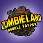Zombieland: Double Tapper 1.2.2