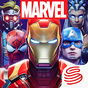 MARVEL Super War 1.6.0