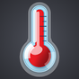 Thermometer++ 5.0.1