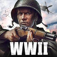 World War Heroes: WW2 Online FPS 아이콘