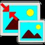Photo scaler - resizer 1.8.24