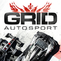 GRID® Autosport 1.6.1RC2-android