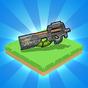 Bullet Craft: Gun Maker 2.1