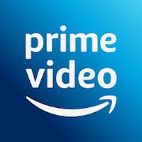 Icône de Amazon Prime Video
