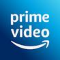 Amazon Prime Video 3.0.260.53941
