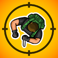 Hunter Assassin icon