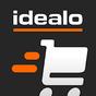 idealo comparazione prezzi 11.2.3