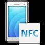 Łatwa komunikacja NFC 1.0.02 APK