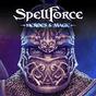 SpellForce: Heroes & Magic 1.2.5