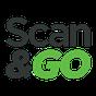 ASDA Scan & Go 2.10.58