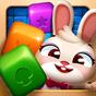Bunny Pop Blast 1.0.45