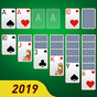 Solitaire - Free Classic Solitaire Card Games 1.0.1