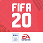 EA SPORTS™ FIFA 19 Companion 20.4.0.185394