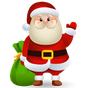 Christmas Sticker Packs - WAStickerApps 1.0.1