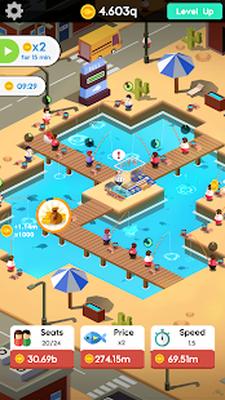Farm Spiele Kostenlos Downloaden Vollversion