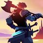 Stickman Master: League Of Shadow - Ninja Legends 1.1.0