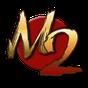 Metin2 Mobile 8.0 APK