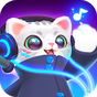 Sonic Cat - Slash the Beats 1.1.70