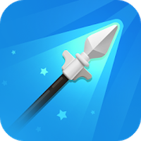 Hero of Archery apk icon