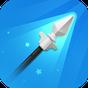 Hero of Archery 1.0.1 APK