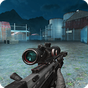 Mission Infiltration: Free Shooting Games 2019 1.1.5