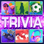 Trivia Kingdom-Quiz and Words Win Everyday 1.0.14