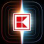 Kaufland K-Master 1.1
