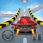 Car Stunts 3D Free - Extreme City GT Racing 0.2.4