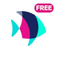 incontri di pesce gratis online popolare sito di incontri in Cina