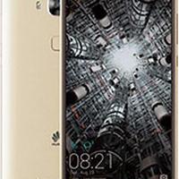 Imagen de Huawei G8