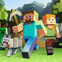 Mods for minecraft - mcpe mods - mcpe addons 1.1.0