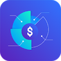 Debby App: Daily Budget Tracker, Money Saver 1.0.4