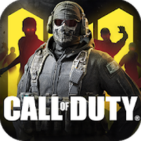 Ikona Call of Duty: Legends of War