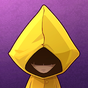 Very Little Nightmares 1.1.4