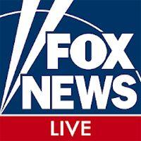 Icoană apk Fox News Live