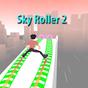 Sky Roller 2 1.0 APK