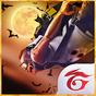 Garena Free Fire 1.41.0