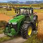 Farming Simulator 20 0.0.0.49 - Google