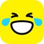 CocoFun - Video Lucu, Meme dan WA Status 1.3.1
