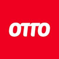 OTTO - Shopping für Elektronik, Möbel & Mode Icon