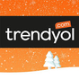 Trendyol - Hızlı ve Güvenli Alışverişin Yolu 3.19.0.356