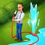 Gardenscapes 3.9.0
