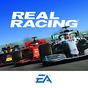Real Racing 3 8.0.0